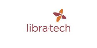 Libra-Tech