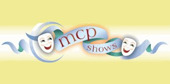 Margaret Clauder Presents - MCP Shows