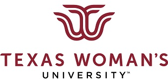 Texas Woman's University, SLIS
