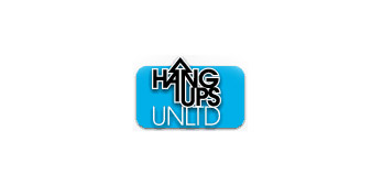 Hang Ups Unlimited