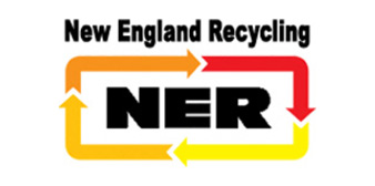 New England Recycling Co., Inc.