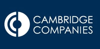 Cambridge Companies
