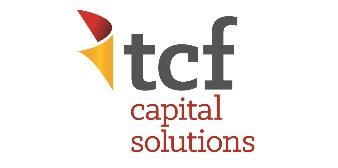 TCF Capital Solutions