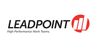 Leadpoint - High-Performance Work Teams