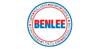 BENLEE, Inc.