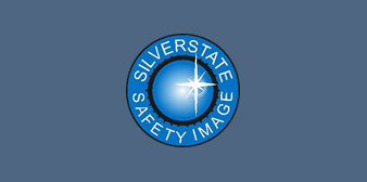 Silver State Safety Image