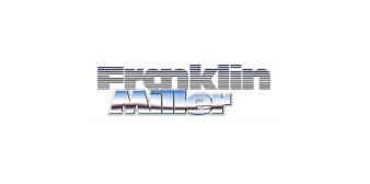 Franklin Miller