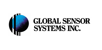 Global Sensor Systems, Inc.