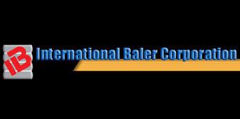 International Baler Corporation