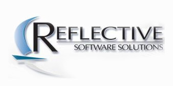 Reflective Software Solutions