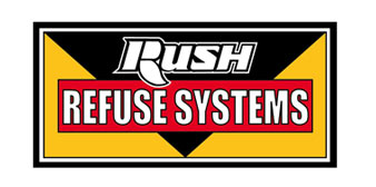 Rush Refuse Systems
