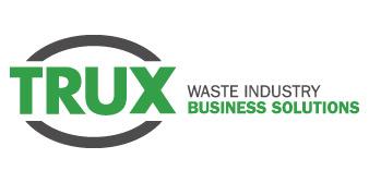 Trux Route Management Systems, Inc.