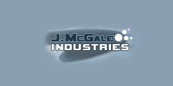 J. McGale Industries