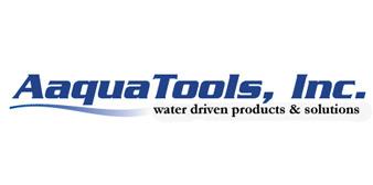 AaquaTools, Inc.