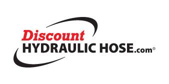 Discount Hydraulic Hose.com