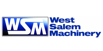 West Salem Machinery Company