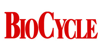 BioCycle Magazine