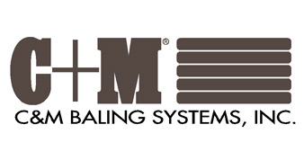 C & M Baling Systems, Inc.