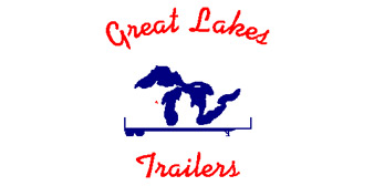 Great Lakes Manufacturing Inc.