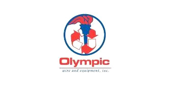OLYMPIC  WIRE  and  EQUIPMENT, INC.