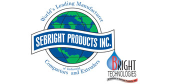 Sebright Products Inc.