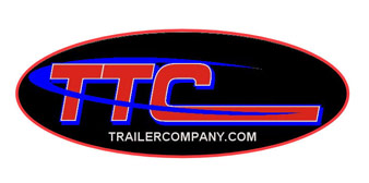 The Trailer Company