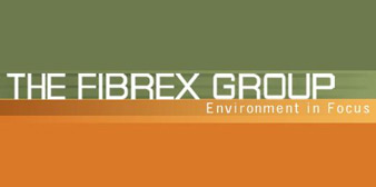 Fibrex Group, Inc.