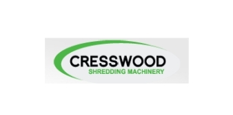Cresswood Shredding