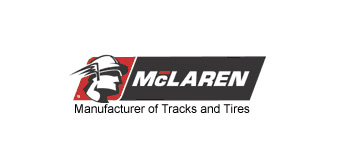 McLaren Industries