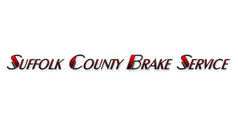 Suffolk County Brake Service, Inc.