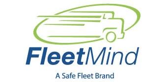 FleetMind