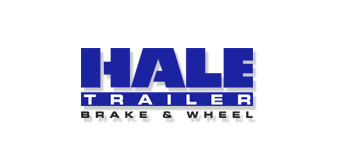 Hale Trailer Brake & Wheel, Inc