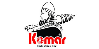 Komar Industries, Inc.