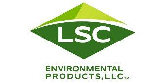 LSC Environmental Products, LLC