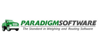 Paradigm Software, LLC