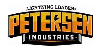 Petersen Industries, Inc.