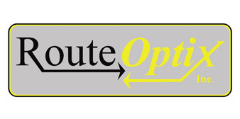 RouteOptix, Inc.