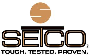 SETCO, Inc. dba SETCO Solid Tire