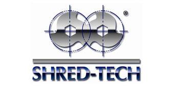 Shred-Tech Corporation