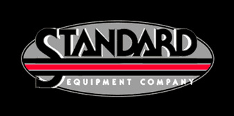 Standard Equipment Company - IL