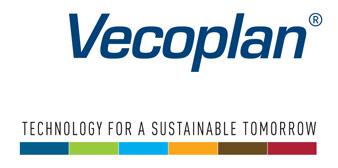 Vecoplan LLC
