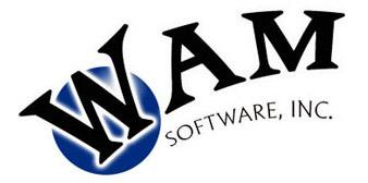 WAM Software, Inc.