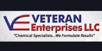 Veteran Enterprises, LLC