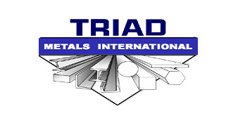 Triad Metals