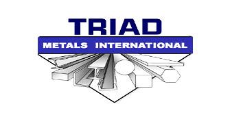 Triad Metals