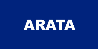 Arata Equipment Company