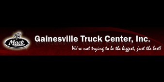 Gainesville Truck Center, Inc.