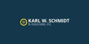 Karl W. Schmidt & Associates