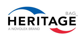 Heritage Bag Co.