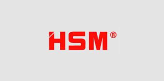 HSM of America, LLC
